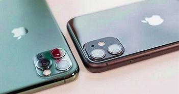 Apple sẽ nâng cấp bộ nhớ RAM cho iPhone Pro 2020