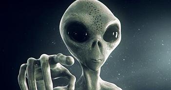 Tiết lộ choáng váng về mùi của người ngoài hành tinh