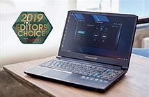 Bình chọn Sản Phẩm 2019: Kiếm tìm laptop gaming mỏng gọn ?