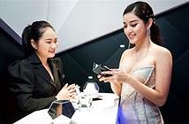 """Sau 6 giờ mở bán, Samsung Galaxy Fold đã """"cháy hàng"""" tại Việt Nam"""