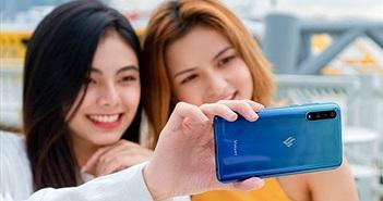 Tri ân khách hàng đầu tiên đã mua sản phẩm Vsmart Live, VinSmart tặng voucher trị giá 1,5 triệu
