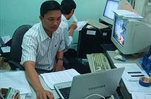 Hà Tĩnh: Ban hành chế độ đặc thù cho cán bộ chuyên trách CNTT