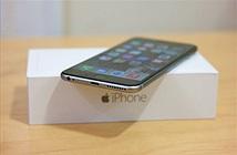 iPhone 6 Plus liên tiếp giảm giá tại VN trong tháng cuối năm