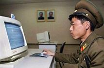 Triều Tiên tố Mỹ là thủ phạm đánh sập mạng Internet