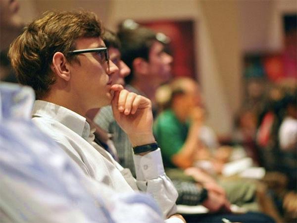 Sinh viên trường đại học nào thông minh nhất nước Mỹ?