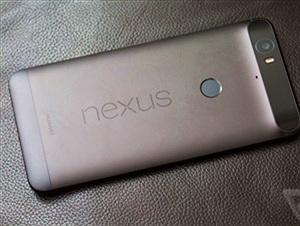 5 lỗi khó chịu trên Nexus 6P và cách khắc phục