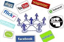 Doanh nghiệp Việt so bì cùng Google và Facebook