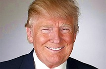 Donald Trump tích cực sử dụng mạng xã hội để tranh cử