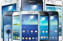 Samsung sai lầm khi ưu tiên phần cứng?