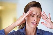Bệnh đau nửa đầu và giải pháp điều trị bệnh đau nửa đầu