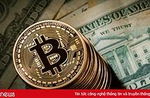 Bitcoin sẽ hết sốt năm 2018?