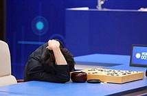 Bại tướng của AlphaGo tuyên bố sẽ đấu trận lượt về với trí tuệ nhân tạo