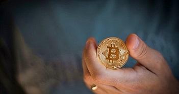 Những dịch vụ ví Bitcoin tốt nhất thế giới