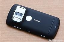 Những tính năng thời thượng trên smartphone nhưng đã trở thành quá khứ
