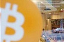 Bitcoin hồi giá 15%, giao dịch bị nghẽn do khối lượng lớn
