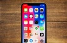 MediaTek có thể trở thành nhà sản xuất chipset cho Apple