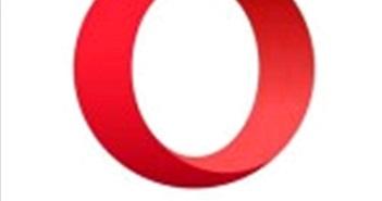 Opera Software vừa đổi tên thành Otello Corporation