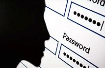 1,4 tỉ tài khoản trên mạng rò rỉ, người dùng Việt Nam cần đổi mật khẩu