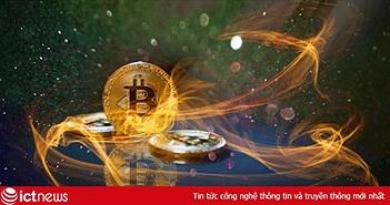 Giá Bitcoin hôm nay 27/12: Giá bitcoin quanh ngưỡng 3.700 USD/BTC. Liệu Bitcoin có thể thay thế tiền mặt trong thanh toán?