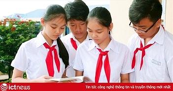 Hướng dẫn viết thư UPU lần thứ 48 năm 2019 từ trên Facebook cuộc thi