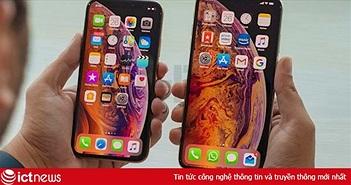 Những ứng dụng cần thiết cho chiếc iPhone mới