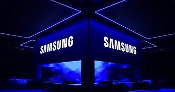 Samsung sẽ công bố 3 chiếc smartphone M-series trong tháng 1 năm 2019