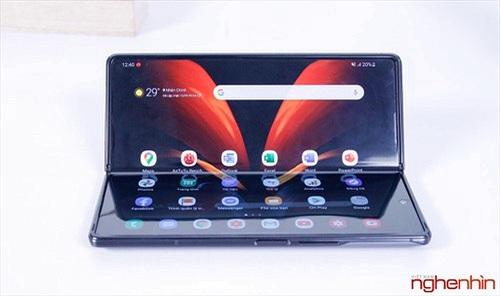 Sau 9 năm Samsung có thể lần đầu xuất xưởng dưới 300 triệu điện thoại?