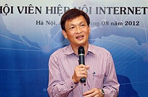 Đánh giá của Akamai về Internet chưa thể hiện hết năng lực mạng của VN