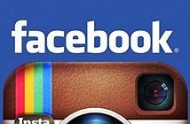 Facebook: Vụ sập mạng tại Việt Nam chỉ là sự cố kỹ thuật