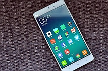 Smartphone mới của Xiaomi cháy hàng chỉ sau 3 phút