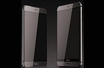 Bom tấn HTC One (M9) và M9 Plus lộ diện toàn tập