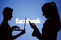 Cuộc chơi mới của Facebook
