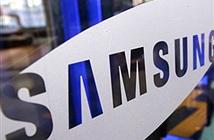 Những thăng trầm của Samsung trên thị trường smartphone