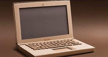 Vì sao bạn đừng dại dột mua laptop giá siêu rẻ?