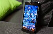 Chương trình Windows 10 Mobile Insider của Microsoft chính thức đến hồi kết