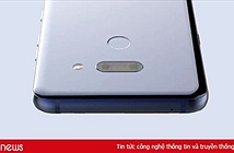 LG ngừng kinh doanh điện thoại tại Philippines?