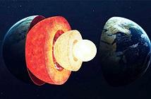 Trái đất khó bị phá hủy hơn chúng ta nghĩ