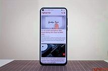 Oppo đã có cách tẩy nốt ruồi trên smartphone