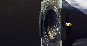 Tokina công bố kính lọc Hydrophilic với khả năng đánh bay nước khỏi ống kính