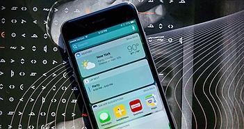 iPhone 8 bỏ cổng Lightning để dùng cổng USB-C