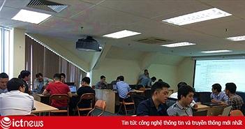 Việt Nam sẽ tham gia diễn tập ứng cứu sự cố lộ dữ liệu do mã độc trên IoT
