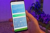 """Những tính năng """"có thể bạn chưa biết"""" trên Galaxy S9"""
