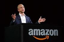 Không phải Apple, Amazon có thể mới là công ty đạt danh hiệu ngàn tỷ đô đầu tiên