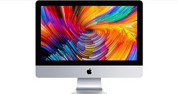 Lộ hổng hy hữu của Apple: nhân viên Google bán iMac 3 năm vẫn xem được vị trí của nó