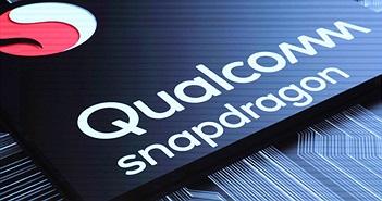 Qualcomm hé lộ dòng chip Snapdragon 700: mang các tính năng cao cấp lên thiết bị tầm trung