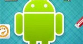Android và iOS chiếm tới 99,9% hệ điều hành trên smartphone