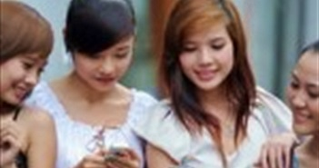 MobiFone, Viettel và VinaPhone khuyến mãi 50% lần cuối cho thuê bao trả trước