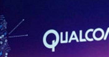 Qualcomm muốn mang chip 5G đến các ngành công nghiệp khác