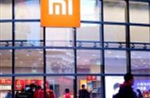 Xiaomi muốn tăng gấp ba số cửa hàng ở châu Âu trong năm 2019