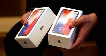 Apple đang bán iPhone tân trang với giá giảm đến hơn 5 triệu đồng